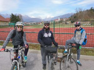 modul-bicikelj-300x225